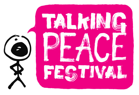 International Alert – Peace Festival
