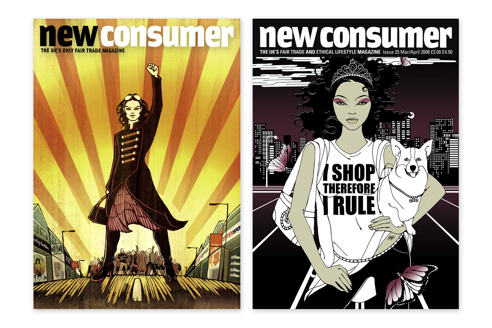 nick-purser-new-consumer-illustration-b