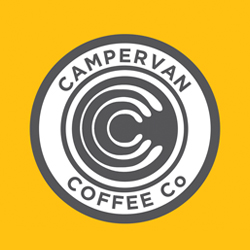 Campervan Coffee Company