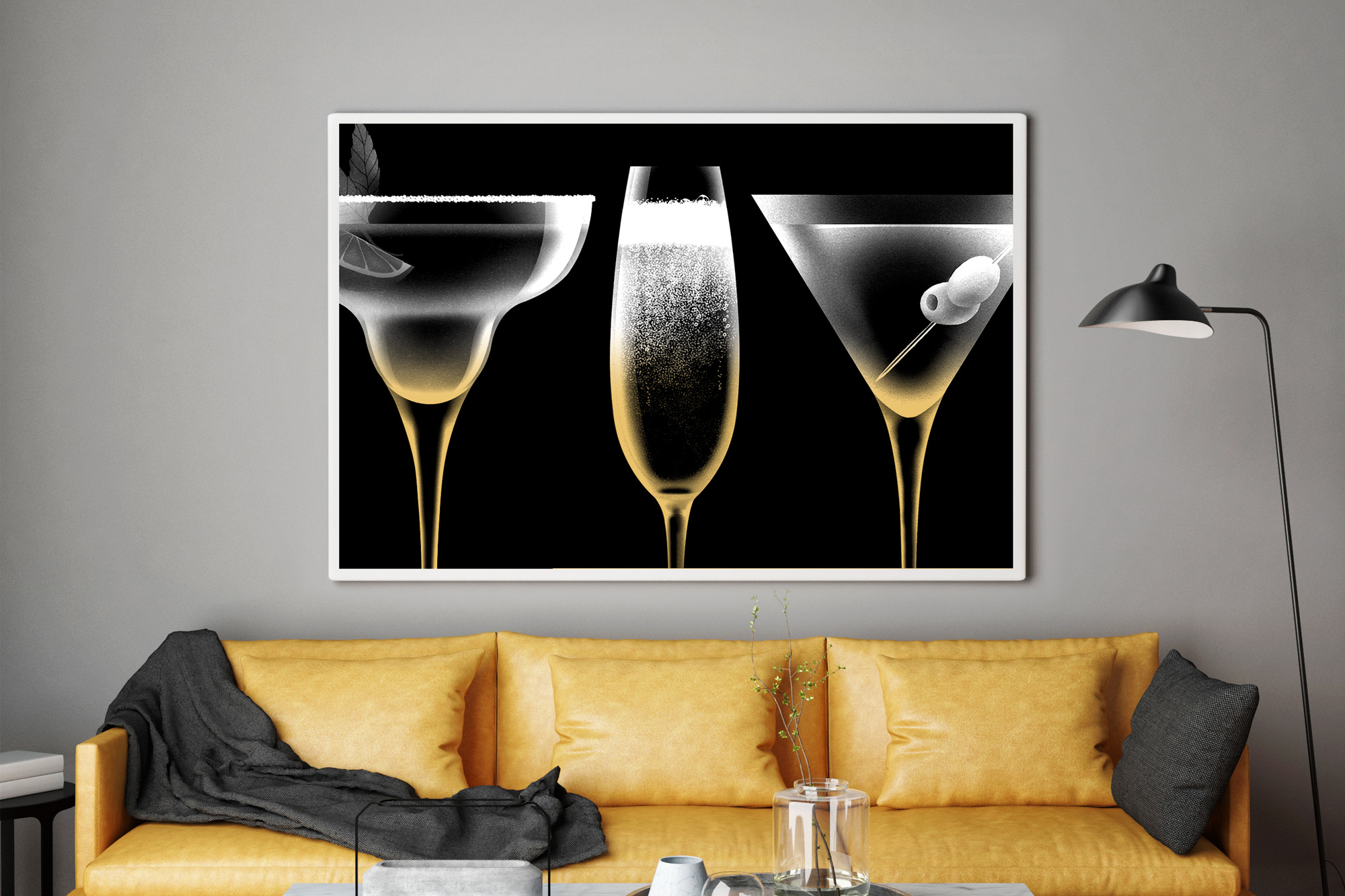 nick-purser-ikon-drink-illustration-g