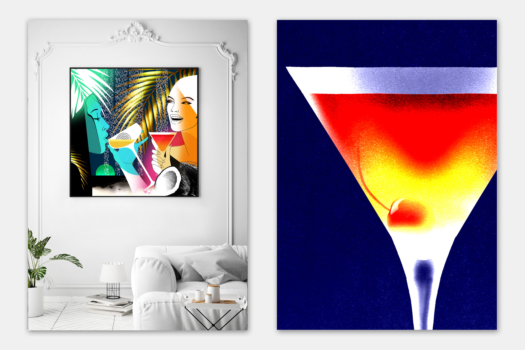 nick-purser-ikon-drink-illustration-i