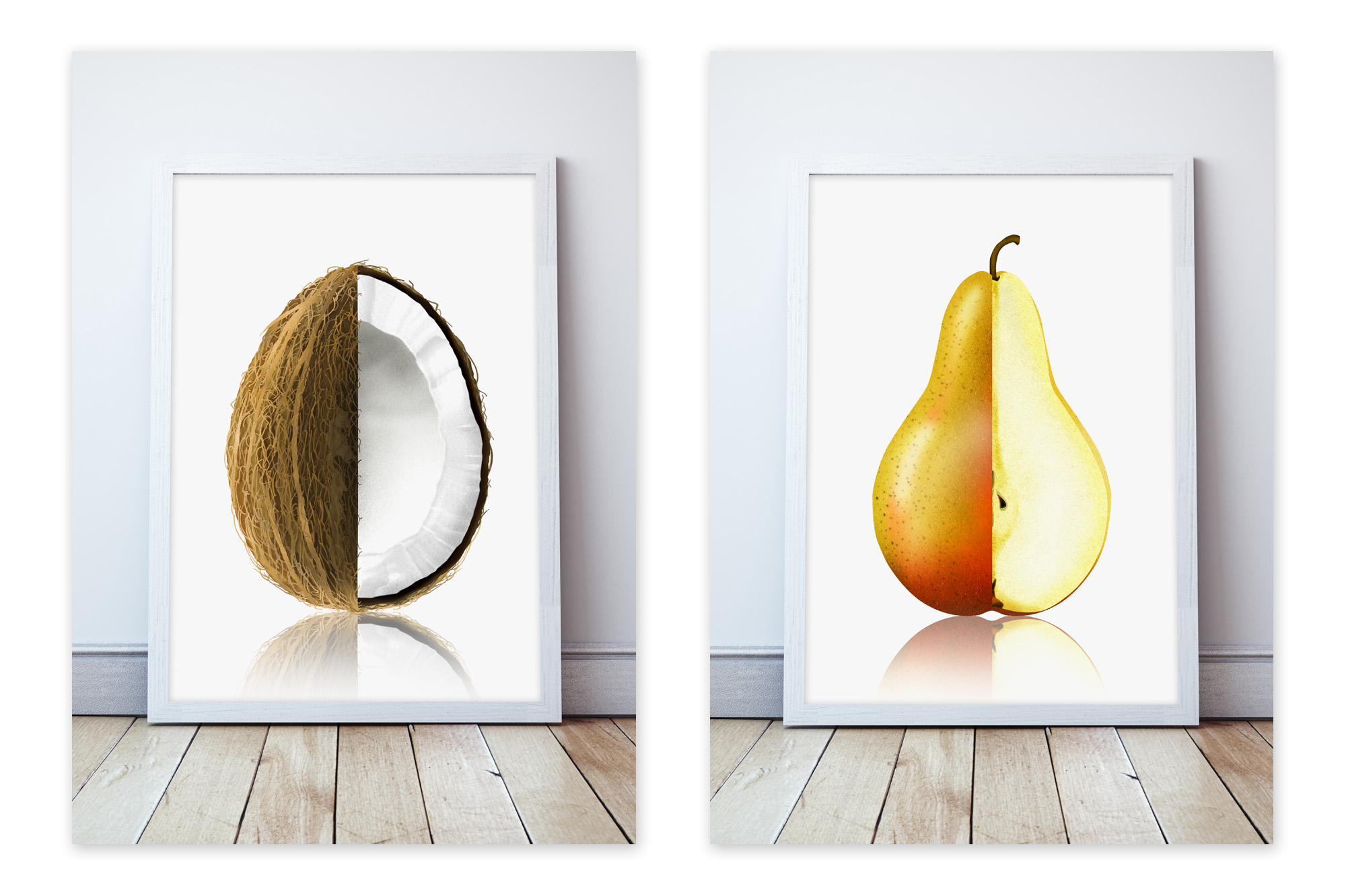 nick-purser-ikon-food-illustration-d