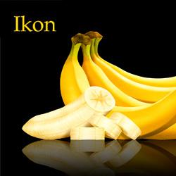 Ikon Food