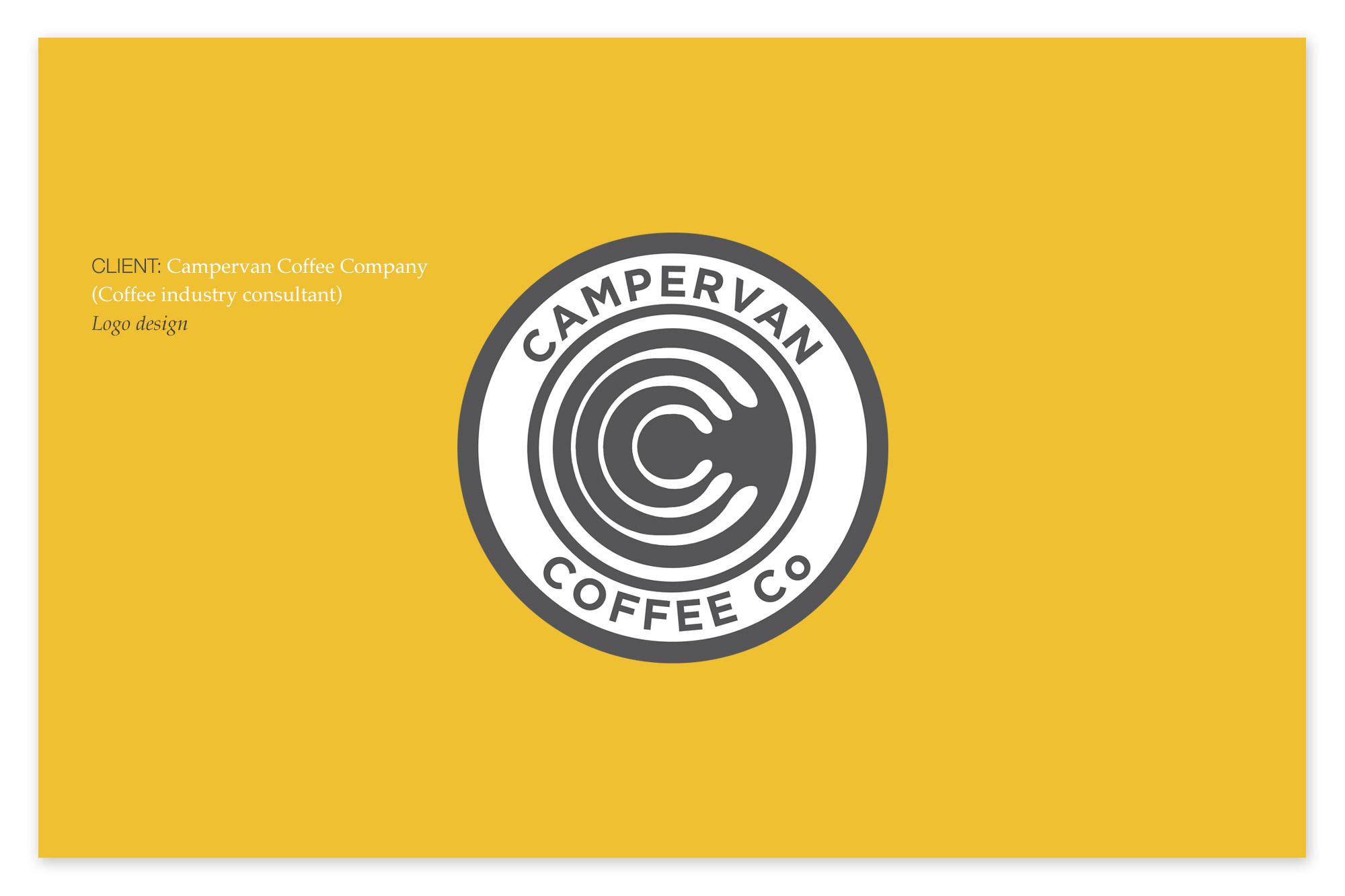 nick-purser-logos-c