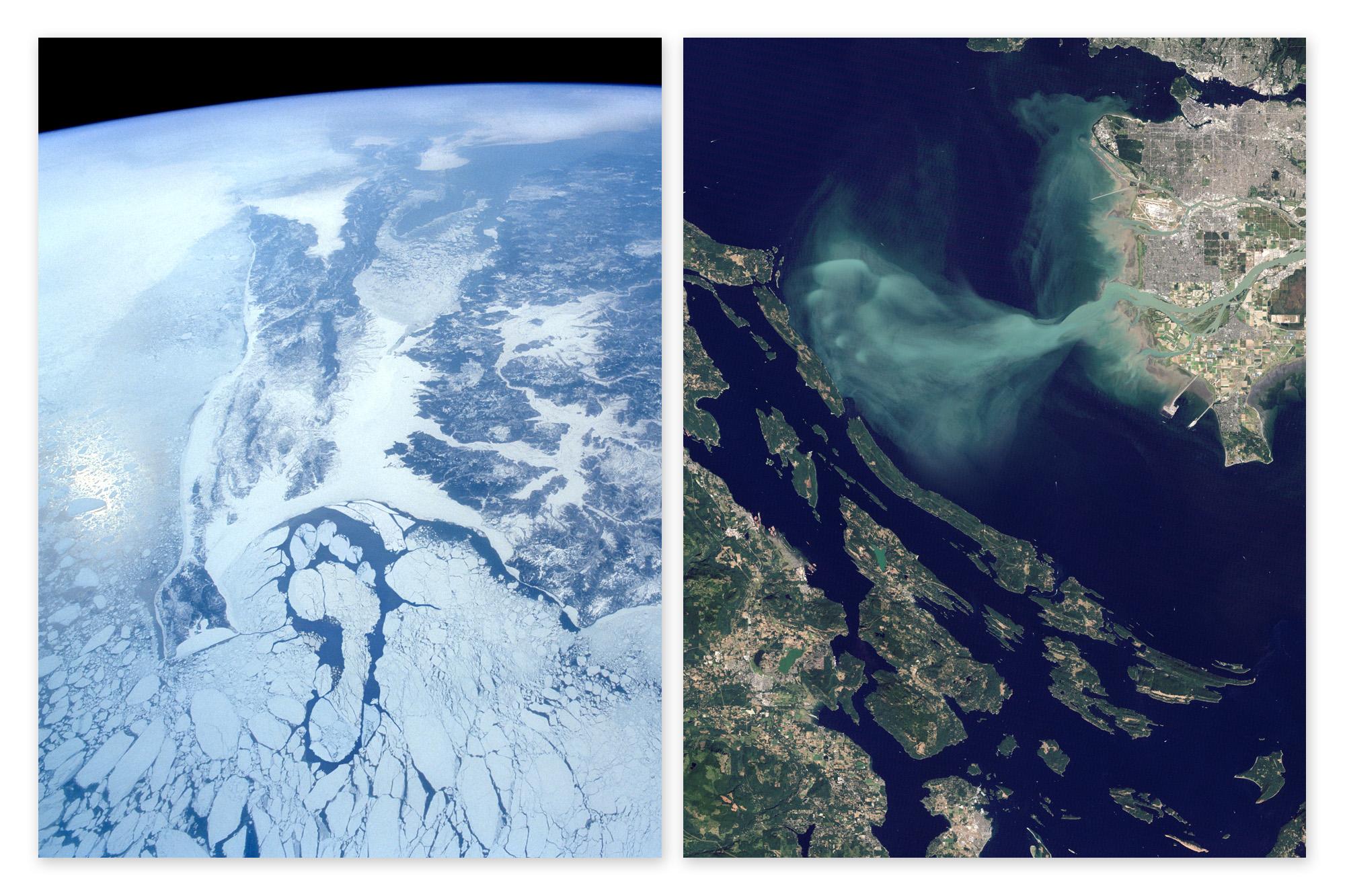 nick-purser-wwf-global-footprint-c
