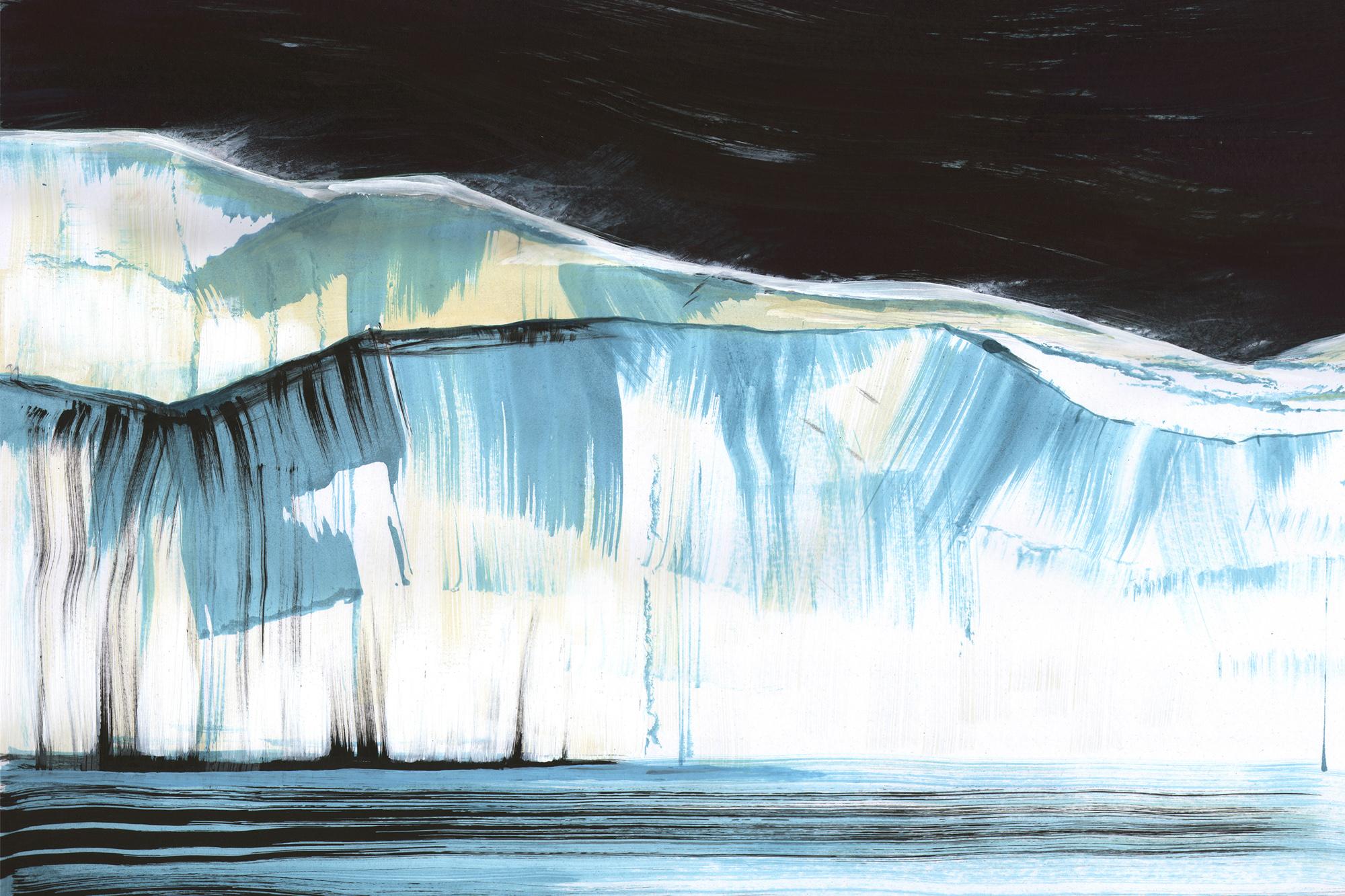 nick-purser-art-arctic-b
