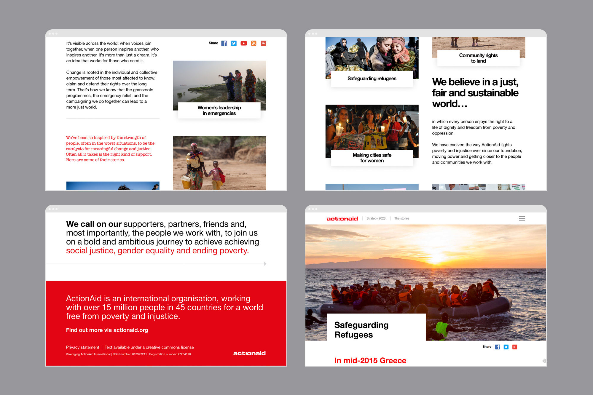 nick-purser-design-actionaid-strategy-2028-03