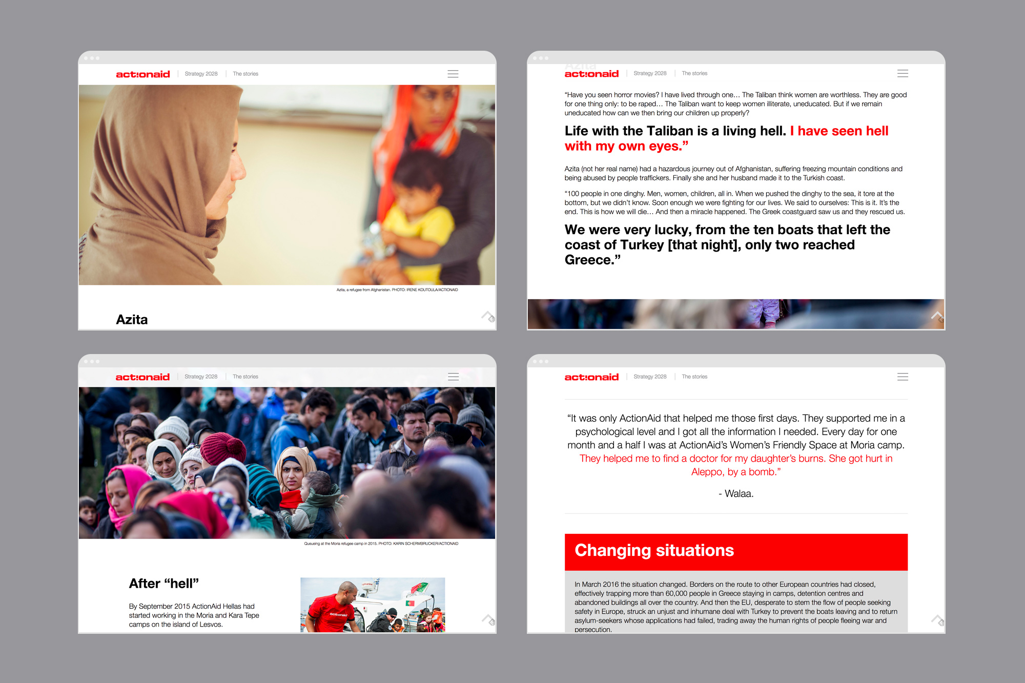 nick-purser-design-actionaid-strategy-2028-07