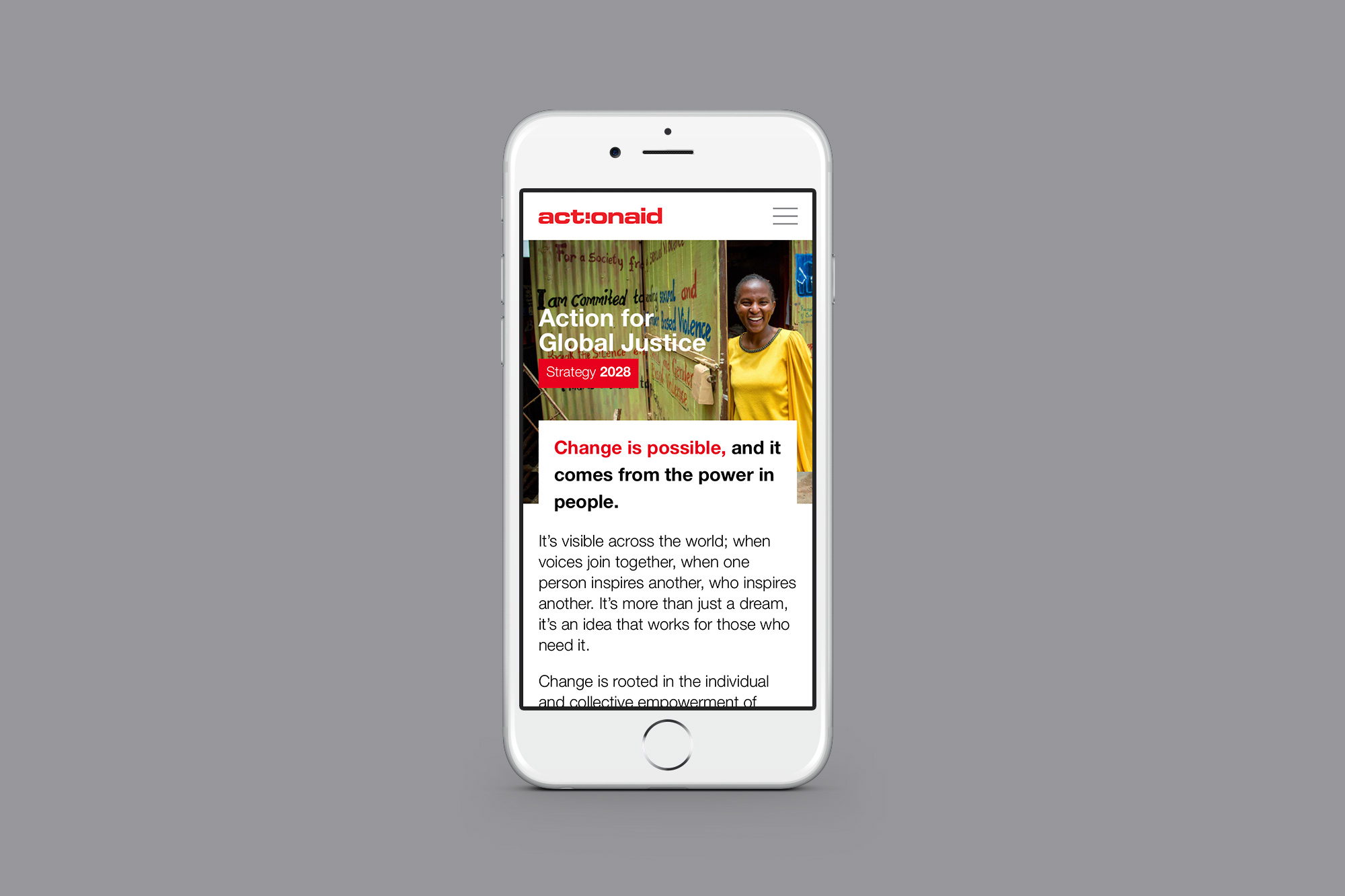 nick-purser-design-actionaid-strategy-2028-09