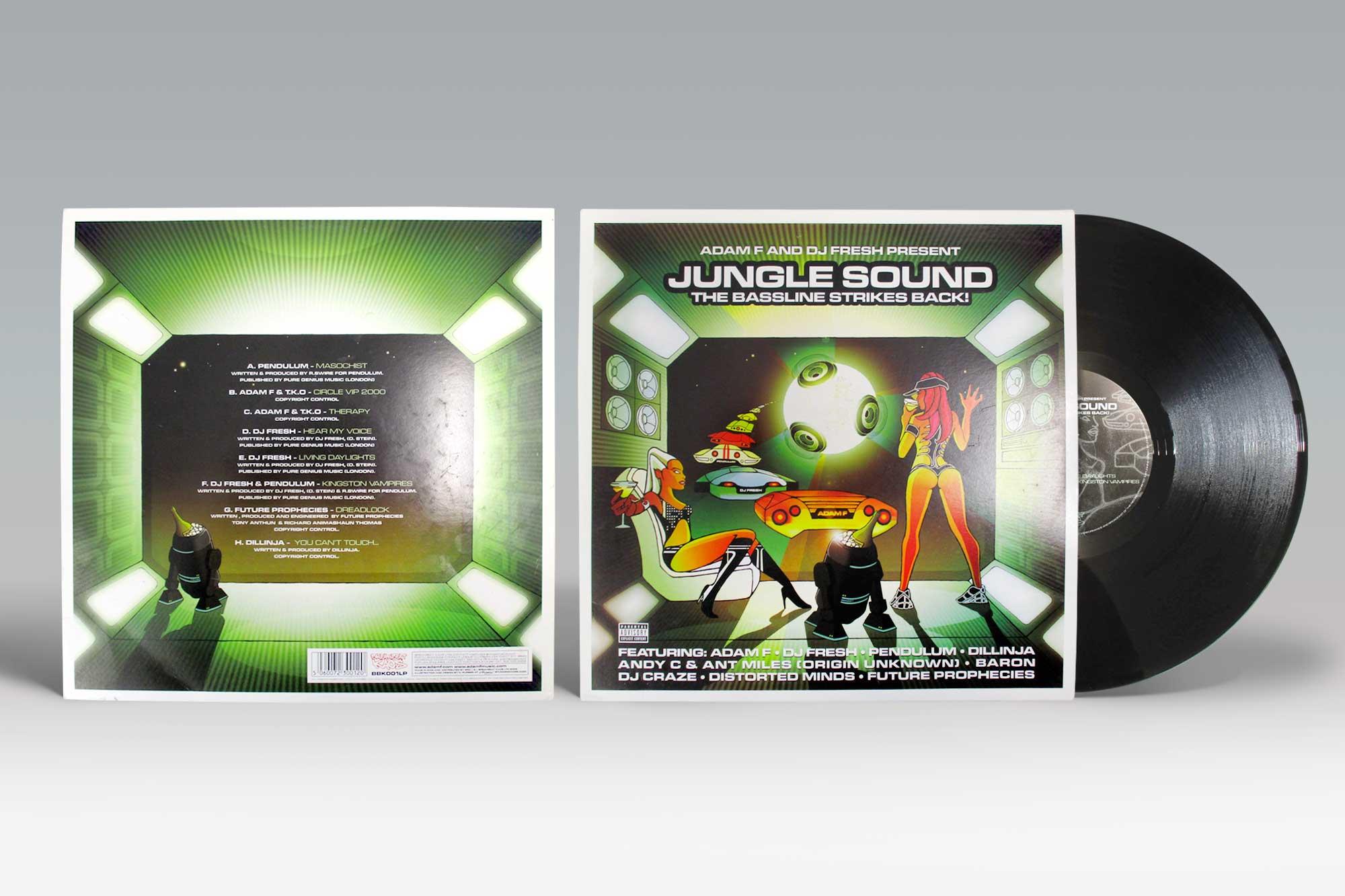 nick-purser-dj-fresh-junglesound