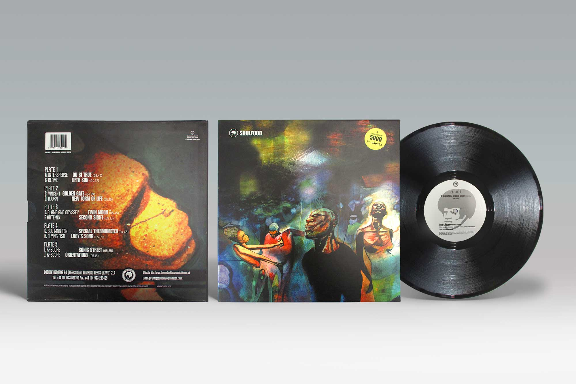 nick-purser-cookin-records-b