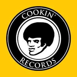Cookin' Records