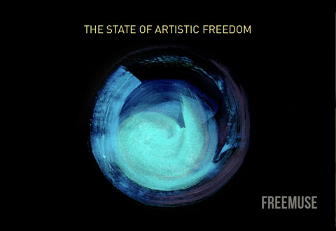 Freemuse – The State of Artistic Freedom