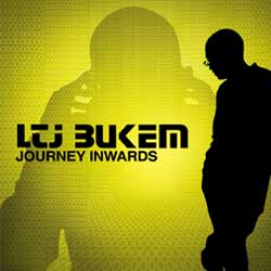LTJ Bukem – Journey Inwards