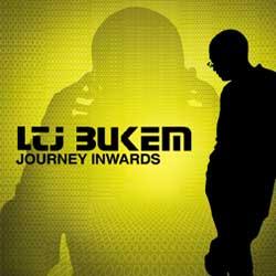 LTJ Bukem – Journey Inwards