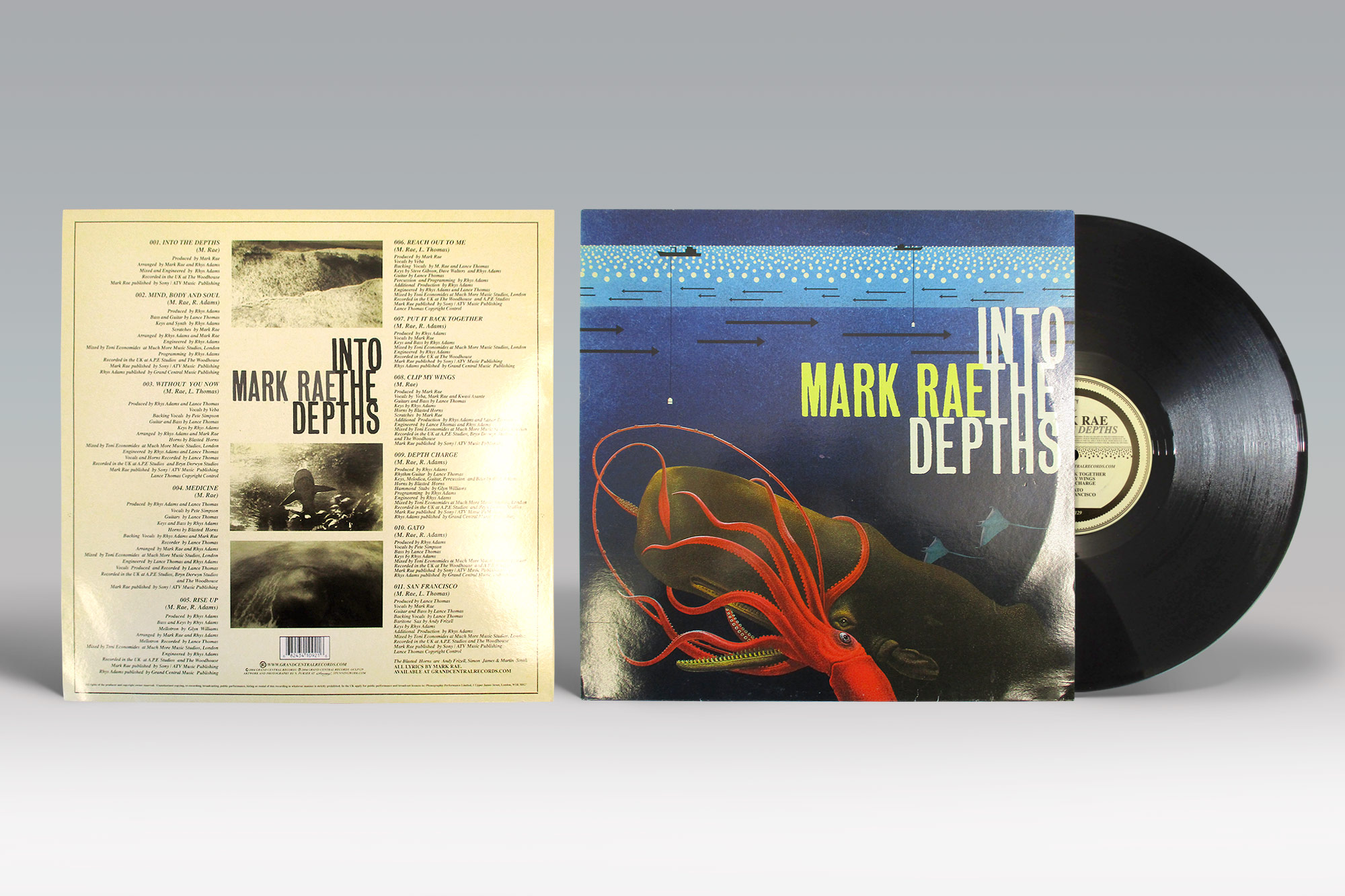 nick-purser-grand-central-records-into-the-depths-b