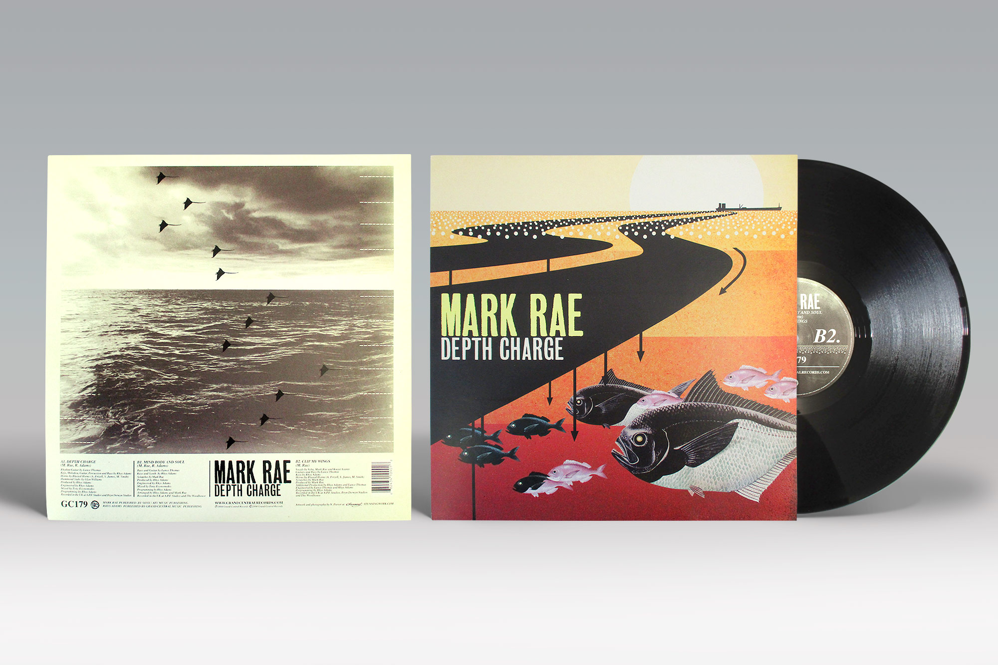 nick-purser-grand-central-records-into-the-depths-e