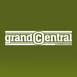Grand Central Records – Various Releases